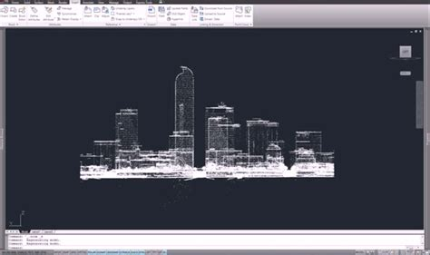 Autocad autocad tag archdaily