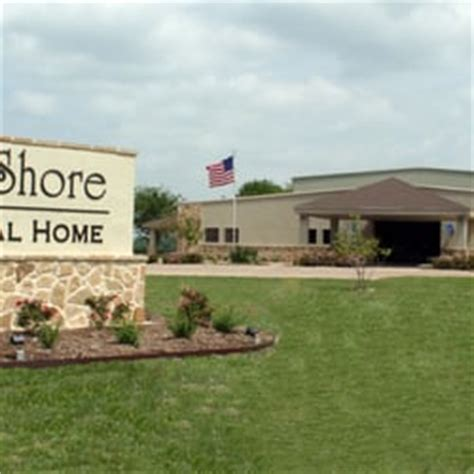lake shore funeral home cremation services funeral
