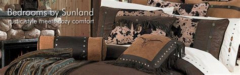 28 sunland home decor coupon code complete bedding