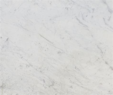 Imported marble in India, Udaipur, Banswara  Exporter