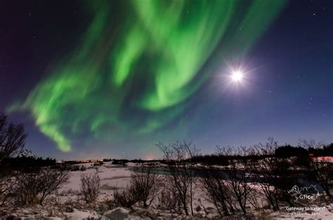 Can See When You Search Them On What Are The Northern Lights And How To Find Them Gateway To Iceland