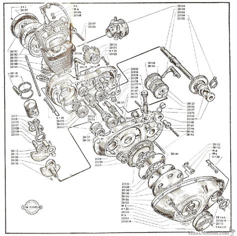 49cc two stroke chopper wiring diagram 50cc wiring diagram
