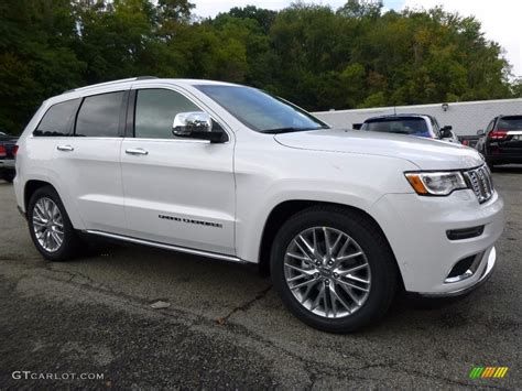 jeep pricing jeep reviews jeep pricing photos and