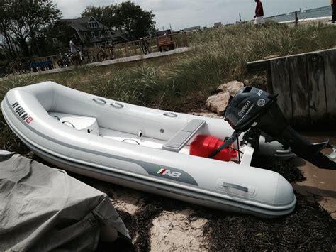 ab boats usa ab navigo 2013 for sale for 6 000 boats from usa