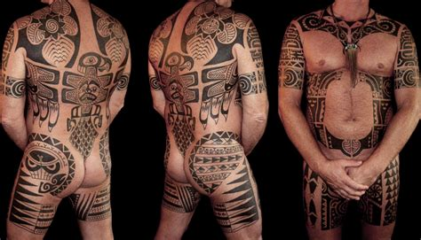 7 wicked bodysuit tattoos sick tattoos blog and news