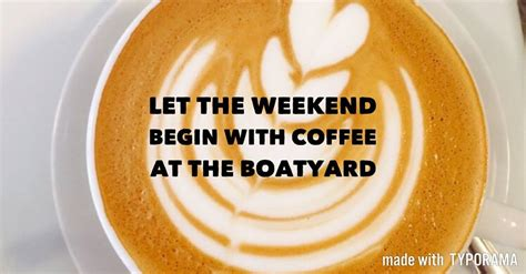 boatyard shop the boatyard coffeeshop posts facebook