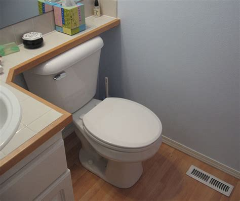 25 design fails show why you need a designer