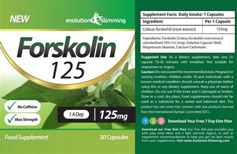 supplement qatar forskolin qatar best burner diet for weight loss
