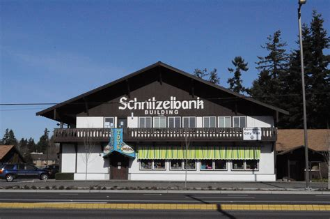 Free Building Software file kenmore wa schnitzelbank building 01 jpg