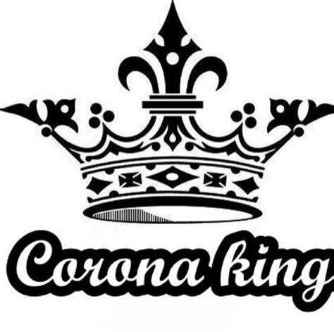 corona kings coronakingsemhl twitter