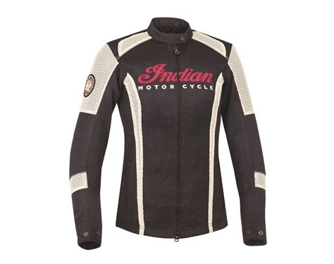 lightweight motorcycle jacket s lightweight mesh jacket black indian motorcycle