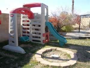 step 2 7 climber outdoor heavy sturdy playhouse