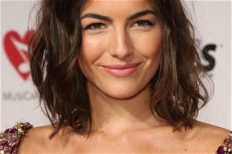 medium length haircuts for juniors 9 unique hair styles for medium length hair fashion nicepricesell