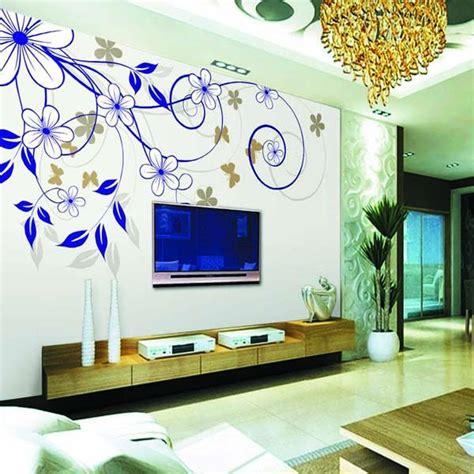 casas modernas decoracion de interiores 27 fotograf 237 as de decoraci 243 n para interiores de casas