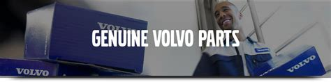 volvo parts accessories  danvers ma