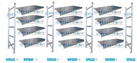 scaffali on line vendita scaffali on line 28 images scaffali depliant e