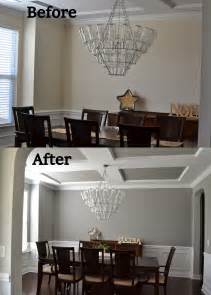 sherwin williams gray matters shades of gray paint medium gray laforce be with you