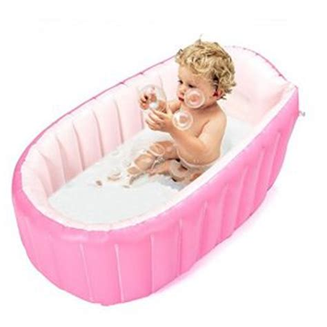 bathtub for 1 year old baby 16 best gifts for 1 year old girls sweet and fun