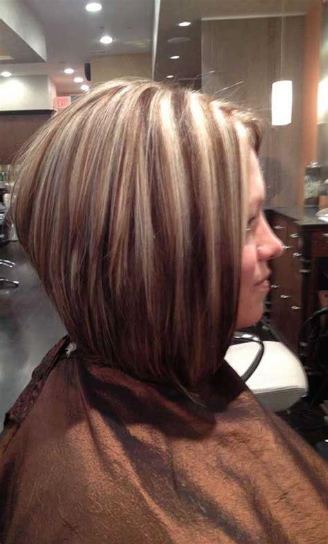 short hair cut with highlights 20 short haircuts with highlights short hairstyles 2017