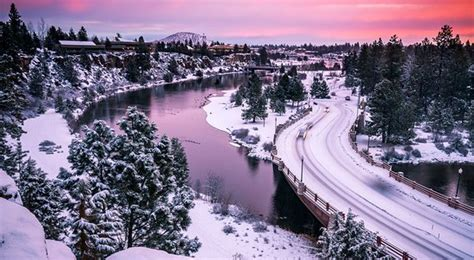 bend 2019 best of bend or tourism tripadvisor