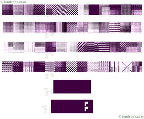 regex pattern html tag font freak serangkaian pattern regular by adien gunarta