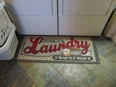 laundry rugs on sale 1000 images about laundry room decor ideals on laundry room rugs accent rugs and