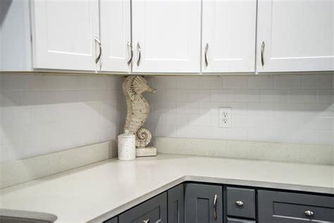 kitchen quartz image galleries for inspiration