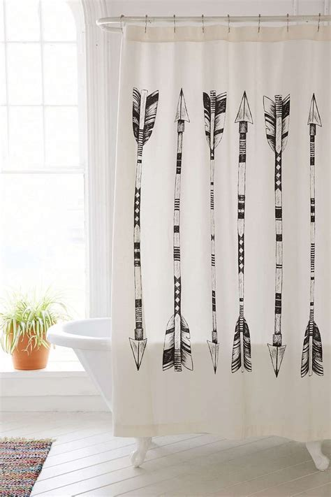 17 best ideas about two shower curtains on pinterest 17 best ideas about shower curtains on pinterest small