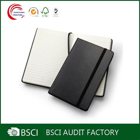 High Quality Cheap Custom Promotional Notebook Buy - wholesale custom plain high quality cheap paper notebooks