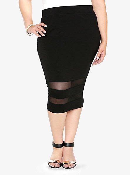 plus size skirts pencil skater denim skirts torrid 769 best my style plus size pretty images on pinterest