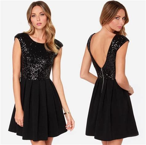 30 christmas party dresses to flaunt for the 12 days of