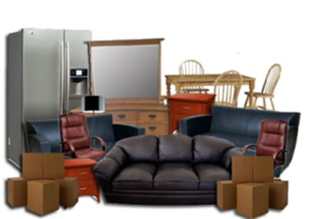 Free Furniture Removal by Junk Removal Calgary Alberta Junktoss