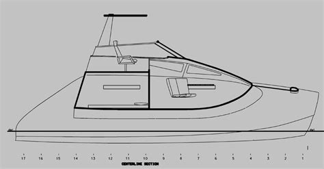 power catamaran drawings wooden boat plans plywood power catamaran plans boat