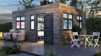 luxury small house plans tiny home modern modular luxury small house design ideas