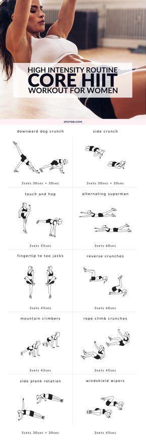 best 25 fitness motivation ideas on