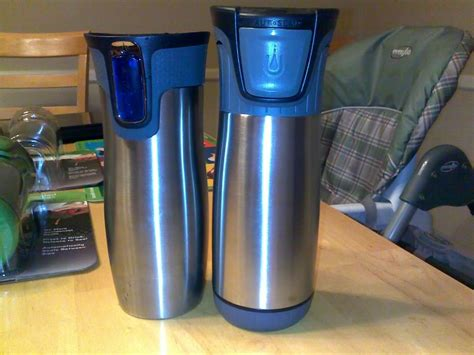 bed bath and beyond thermos bed bath and beyond thermos contigo travel mugs design