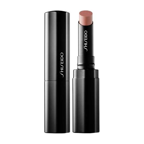 Lipstik Shiseido best 25 lipstick shades ideas on lipstick