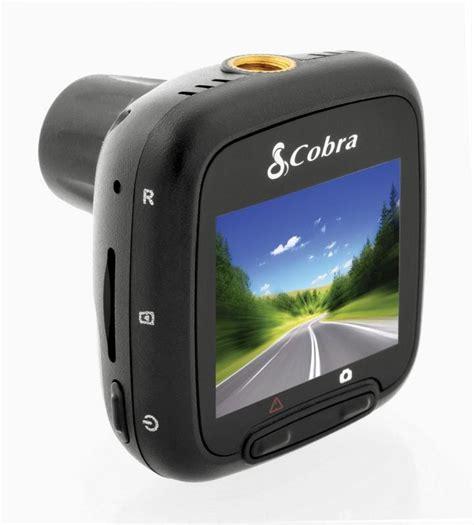 Cobra Auto Camera by Cobra Cdr 820 Menetr 246 Gz 237 Tő Aut 243 S Kamera Dash Cam