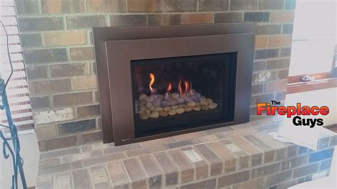 kozy heat fireplace reviews kozy heat delano friendly