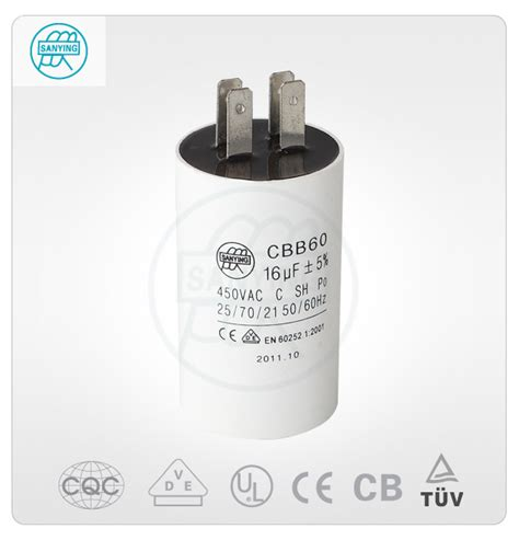 capacitor x2 smd cbb60 a05 smd x2 mpx mkp motor 80uf capacitor view smd capacitors 330uf sanying product