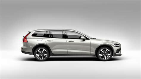 2020 Volvo V60 Wagon by 2020 Volvo V60 Cross Country For Sale 2019 2020 Volvo