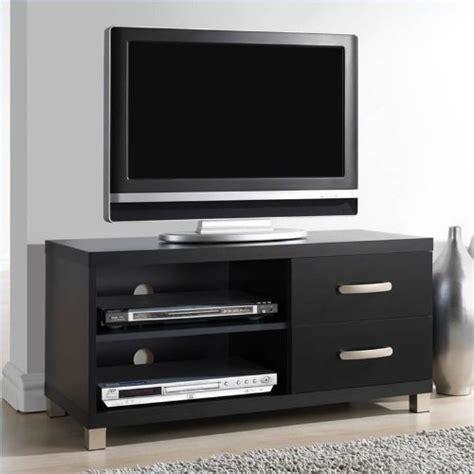 55 inch entertainment center 55 inch tv stand espresso living room entertainment center