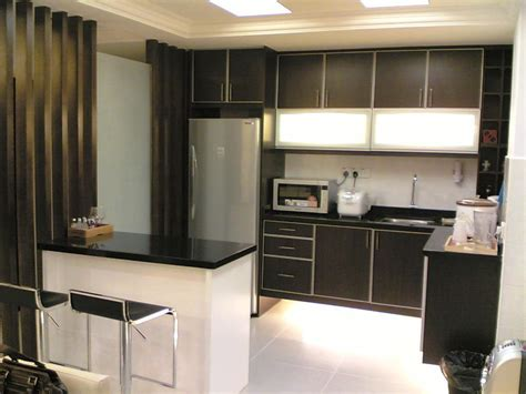 modern kitchen cabinets for small kitchens modern kitchen cabinets for small kitchens greenvirals style