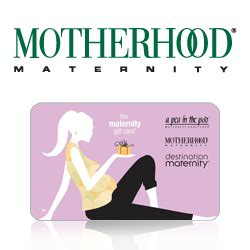 millers outpost gift cards giftbasketstation - Motherhood Gift Card