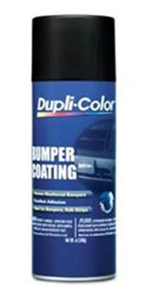 dupli color bumper coating dupli color bumper coating fb105 free shipping