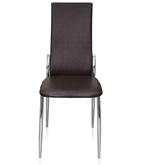 Z Dining Chairs Best Price Nilkamal Bambino Dining Chair Buy Nilkamal Bambino Dining Chair At Best Prices In India