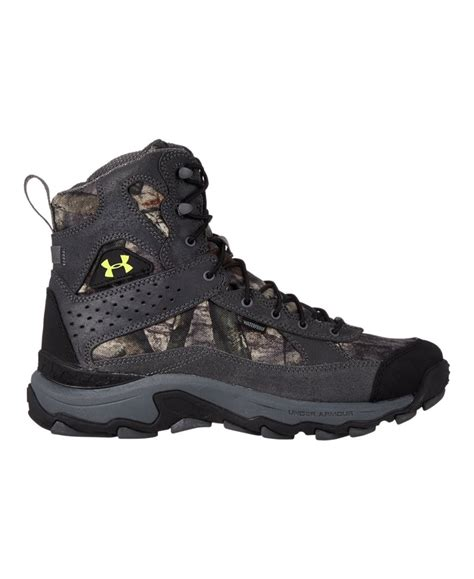 armour speed freek boots s armour speed freek bozeman boots