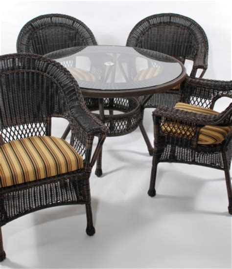 tradewinds outdoor furniture patio furniture warehouse hallandale florida 33009 broward county product page
