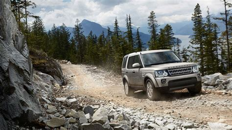 land rover nepal 100 land rover nepal land rover to you experience