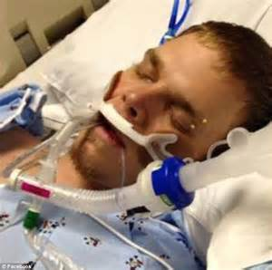 Coma Induced Detox by Synthetic Marijuana Spice Sends 120 New Yorkers To The